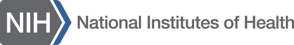NIH_Master_Logo_2Color-JPG.jpg