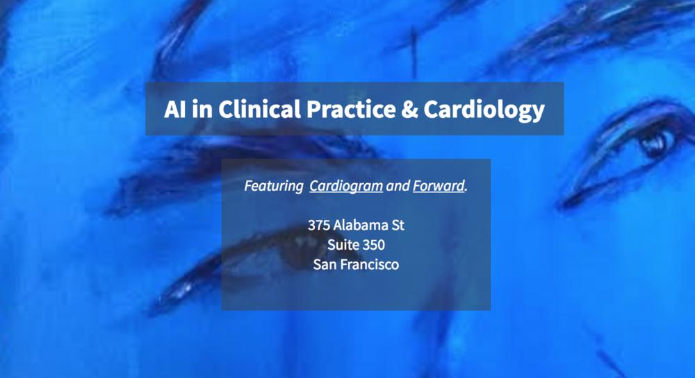 Cardiogram-Forward.png