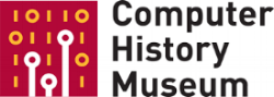 computer-history-museum-logo.png