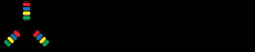Indiebio-logo-500.png
