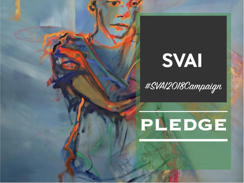 svai2018pledgecover.png