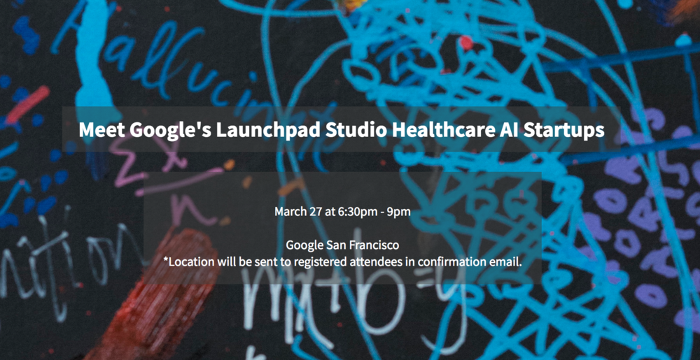 Google Healthcare AI Startups.png