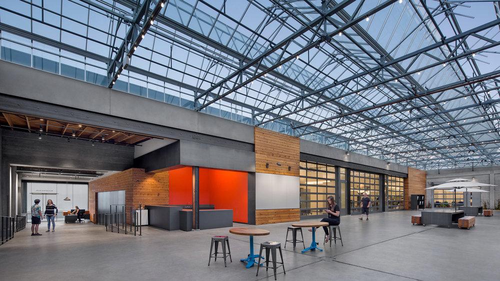 Invitae-HQ-Office-Atrium.jpg