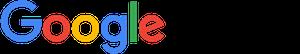 GoogleCloud.png