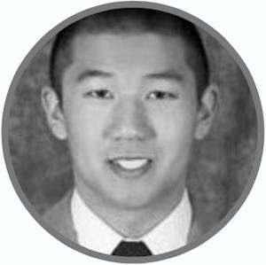 Ryan Leung