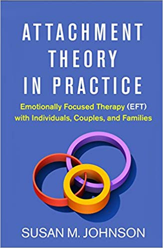 Attachment Theory in PRactice: EFT with Individuals, couples and families