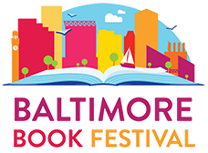 logo-baltimore bookfest.png