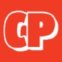 bcpnews-baltimore-city-paper-default-facebook-icon-20150603.jpg