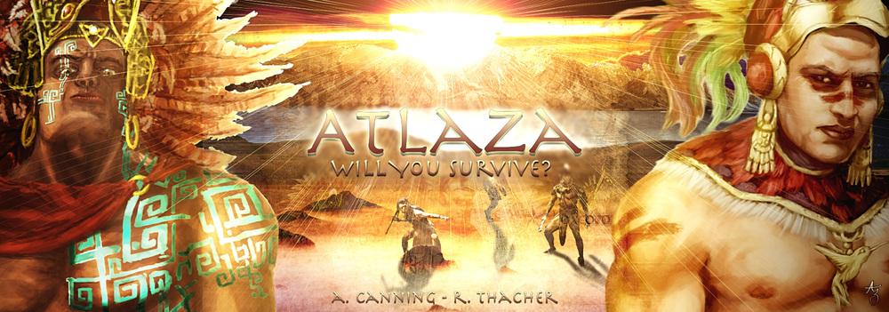 Atlaza-Promo-FIN-2000px.jpg