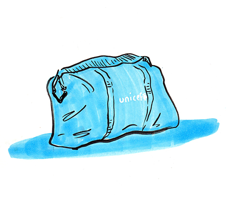 sketchbag-lo.jpg