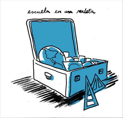 sketchcaja-lo.jpg