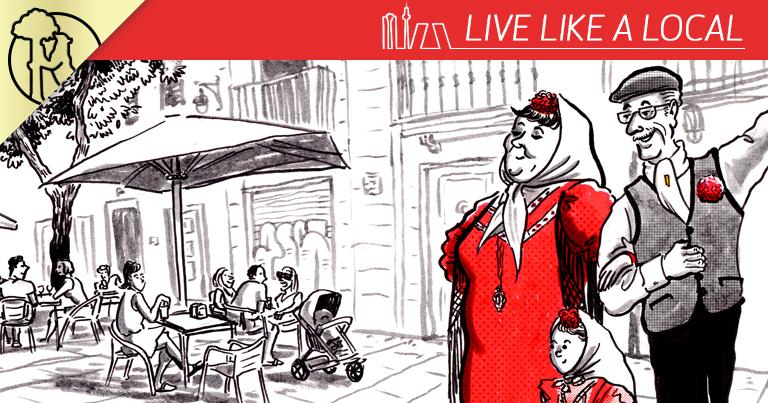 live-like-a-local-madrid-people-la-espanola-olive-oil.jpg