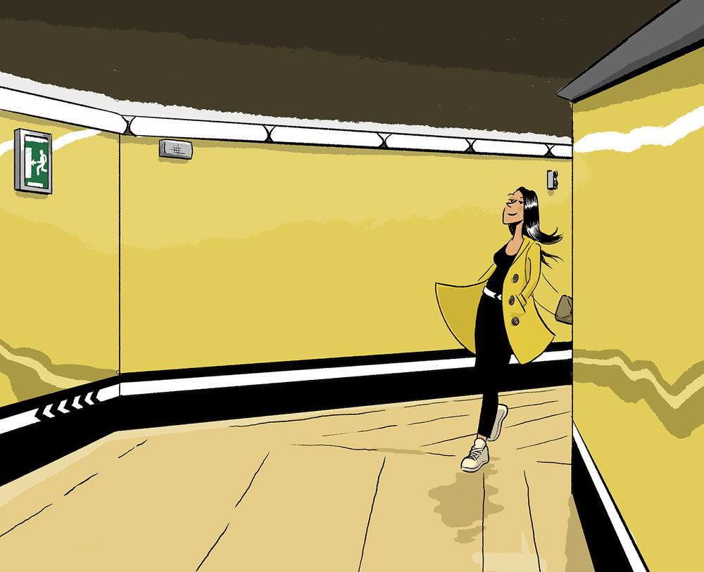 metro-yellow-lo-res.jpg