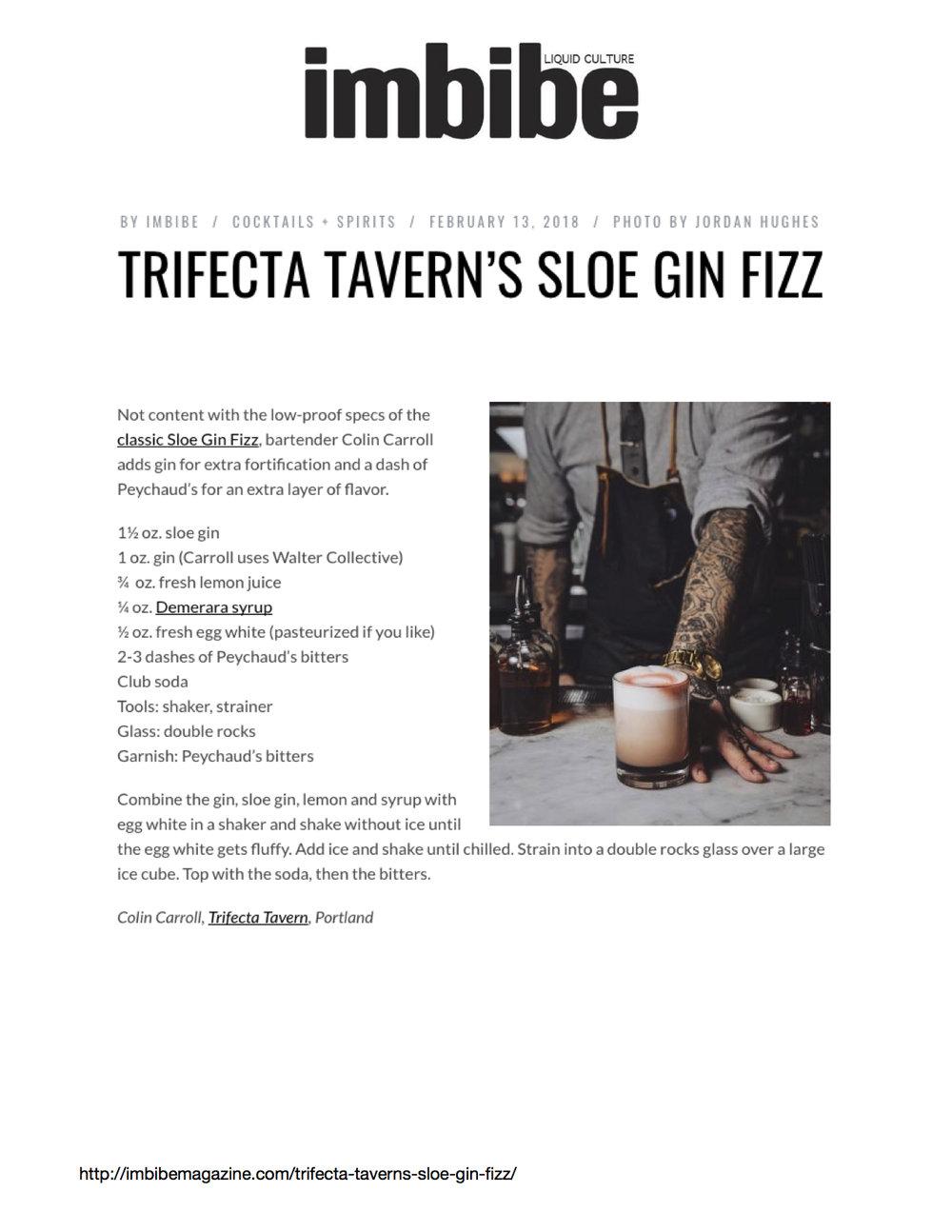 2.13.18Imbibe_Trifecta Tavern's Slow Gin Fizz.jpg