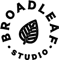Broadleaf Studio