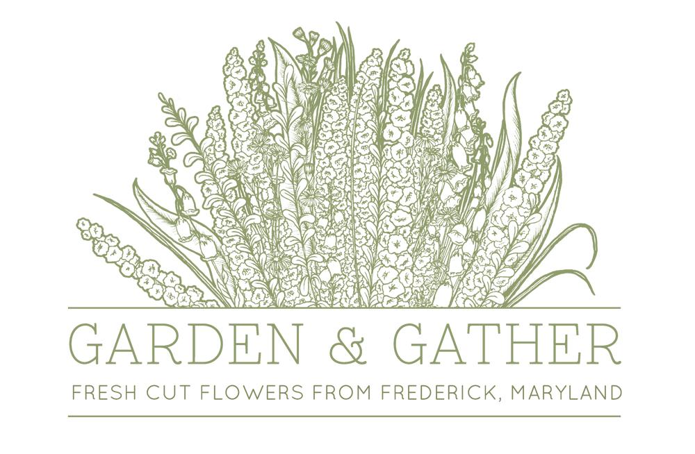 Garden & Gather