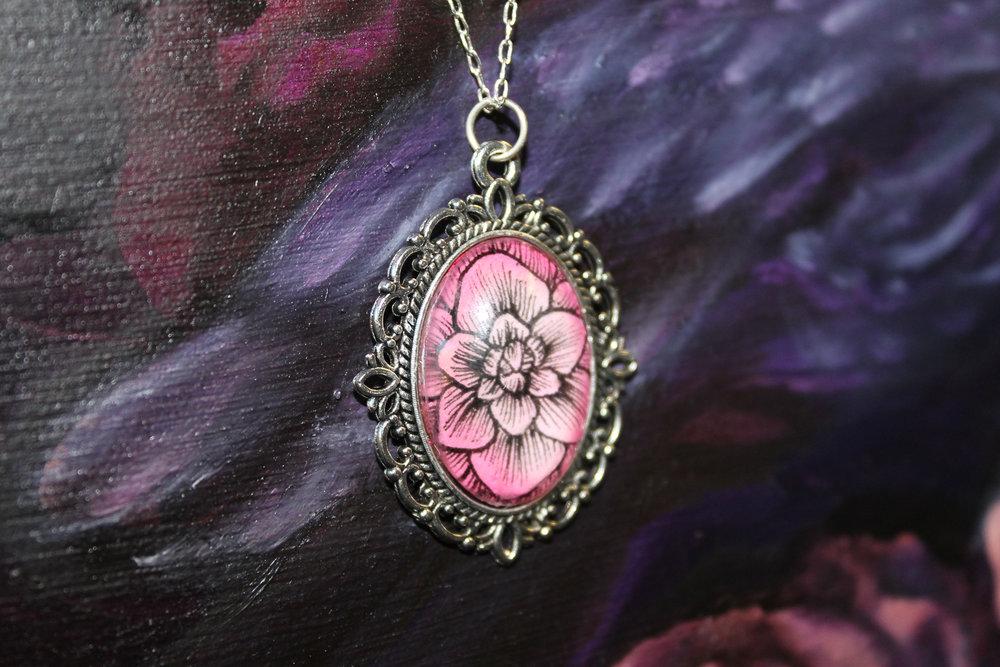 necklace-6.jpg