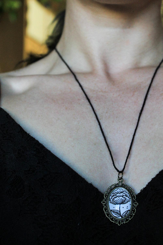 necklace-22.jpg