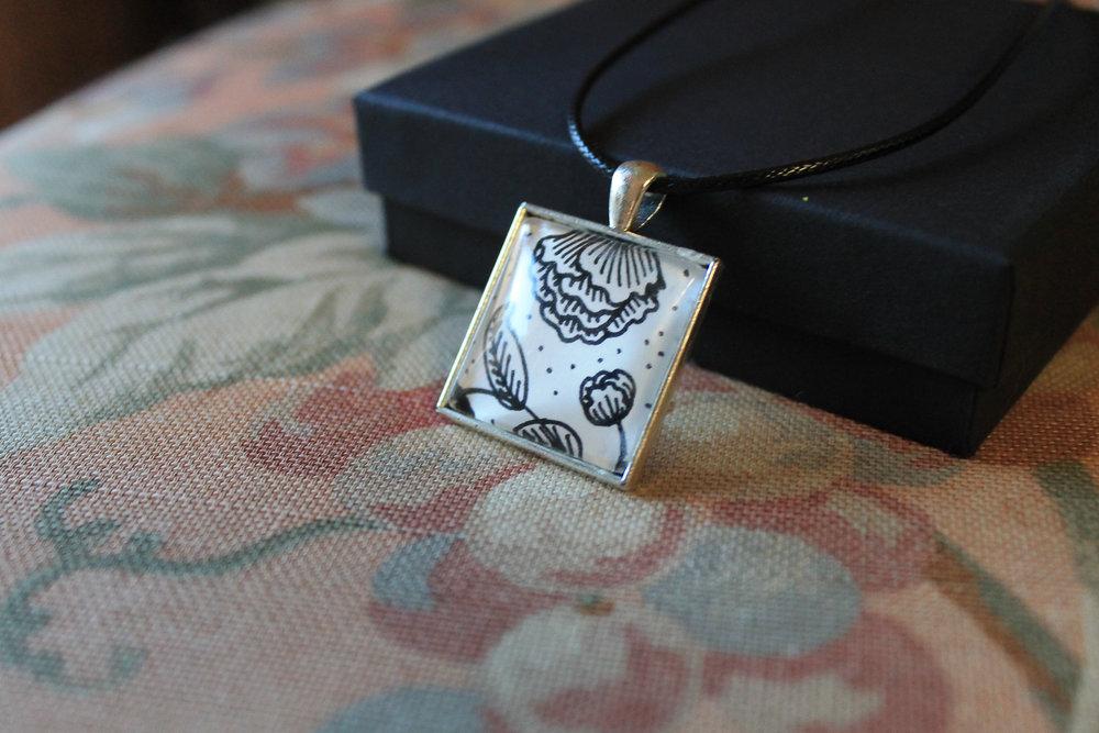 necklace-25.jpg