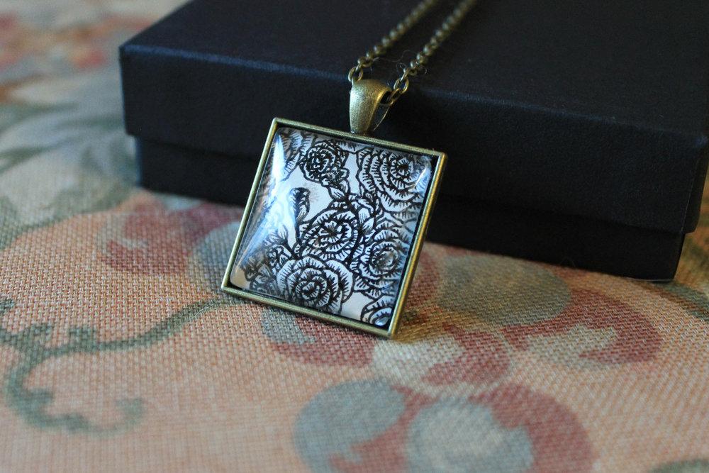 necklace-33.jpg