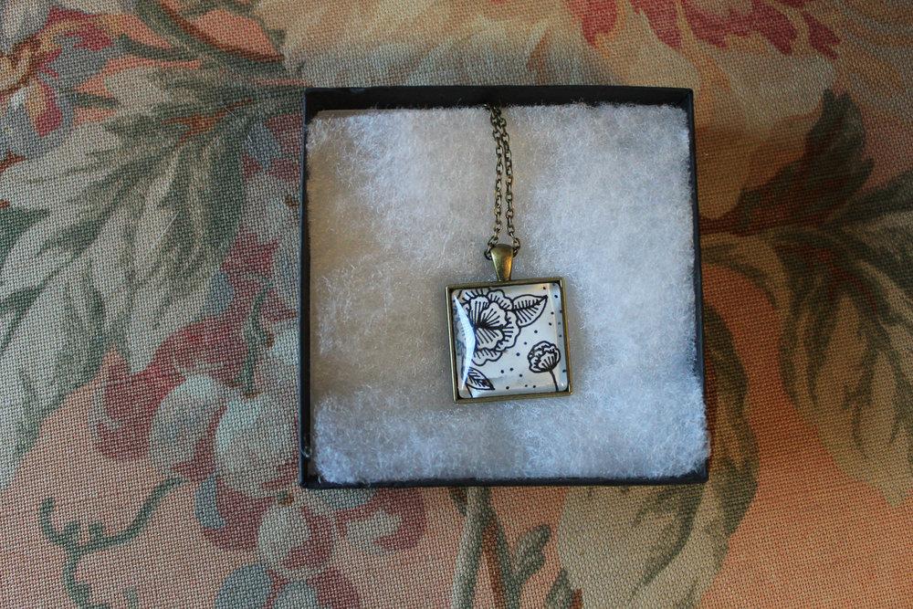 necklace-37.jpg