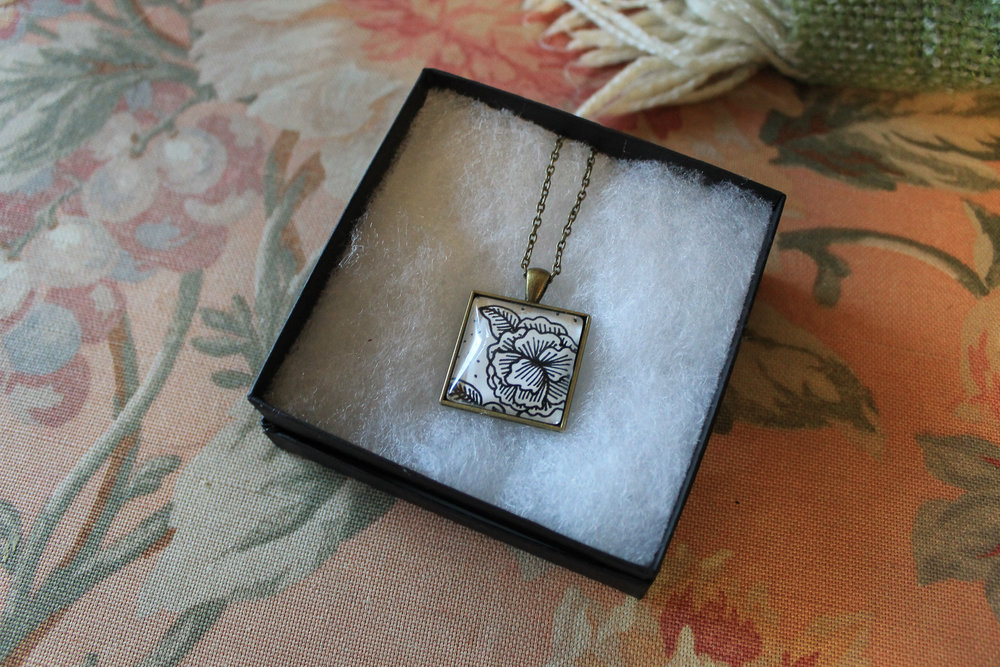 necklace-42.jpg