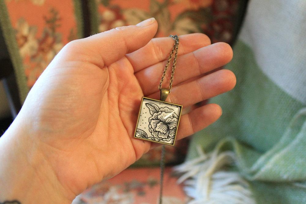 necklace-44.jpg