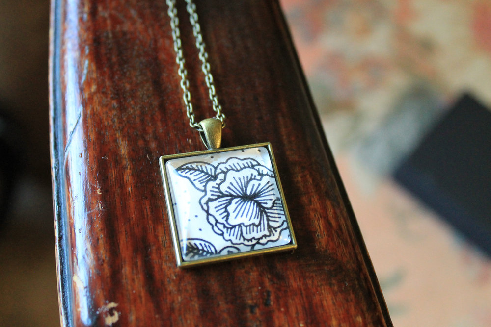 necklace-45.jpg