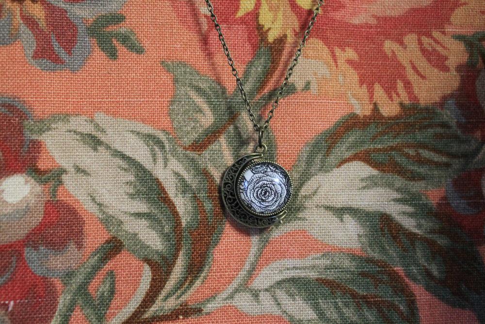 necklace-52.jpg