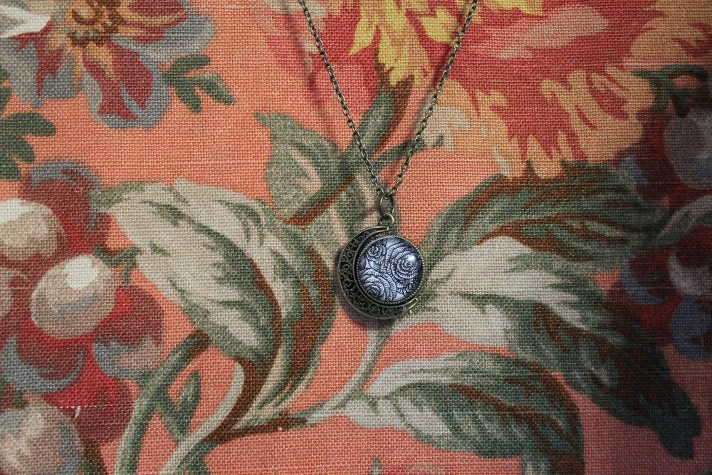 necklace-51.jpg