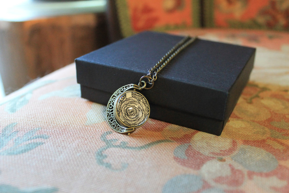 necklace-53.jpg