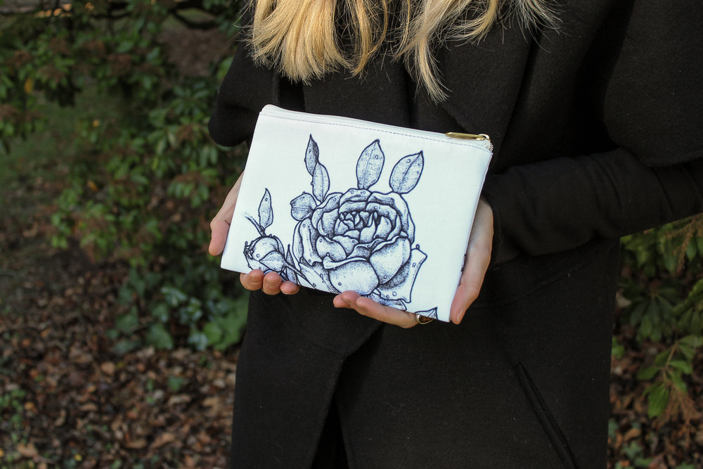 Mouse-Pouch-8.jpg