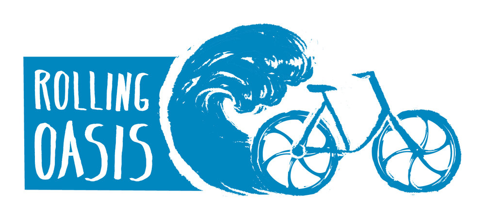 rollingoasis-logos-FNL_Rolling Oasis Logo B.jpg