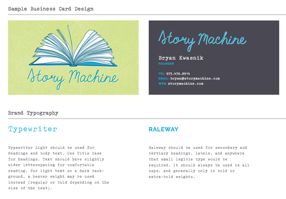 storymachine-branding.png