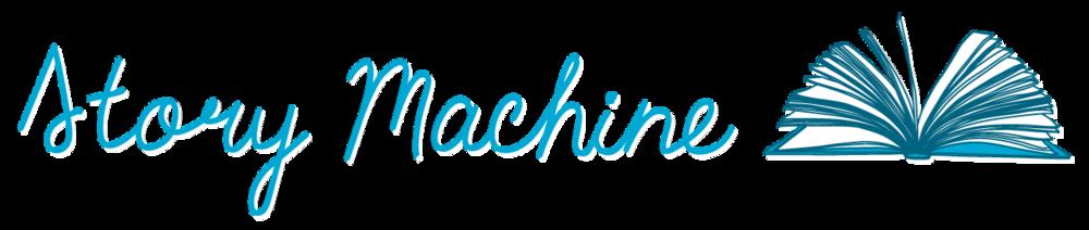 StoryMachine-Final-Logo-Alt-RGB.png