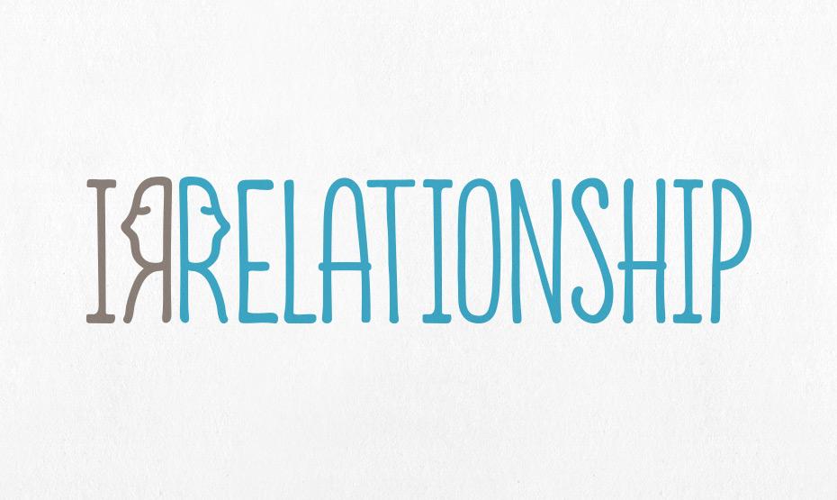 irrelationship-branding-01.jpg