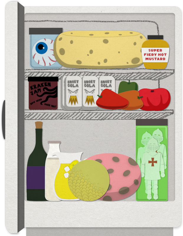 Fridge_Items_JH-v01.png