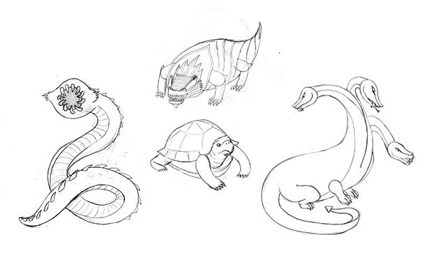 garden-beasts.png