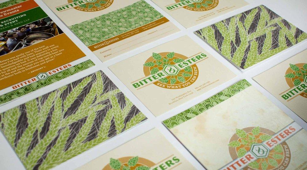 58da6f4d4f501c40503c4a8e_bitter and esters print IMG_8984-p-2000x.jpg