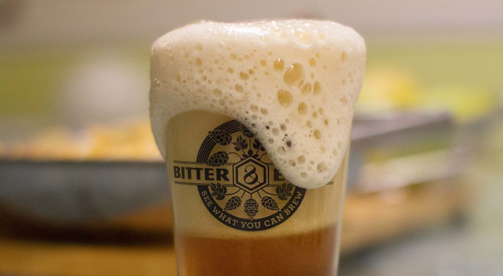 58da6f4d4f501c40503c4ac1_bitter and esters beer glass2.jpg