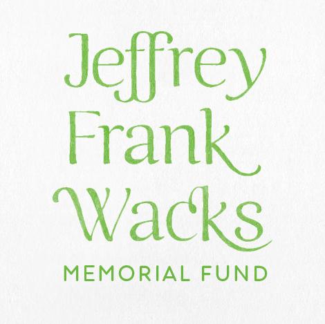 JFW-logo-thumb.jpg