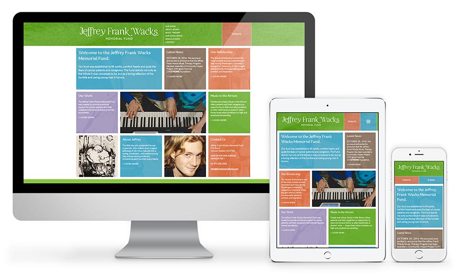 JFW-web-homepage.jpg