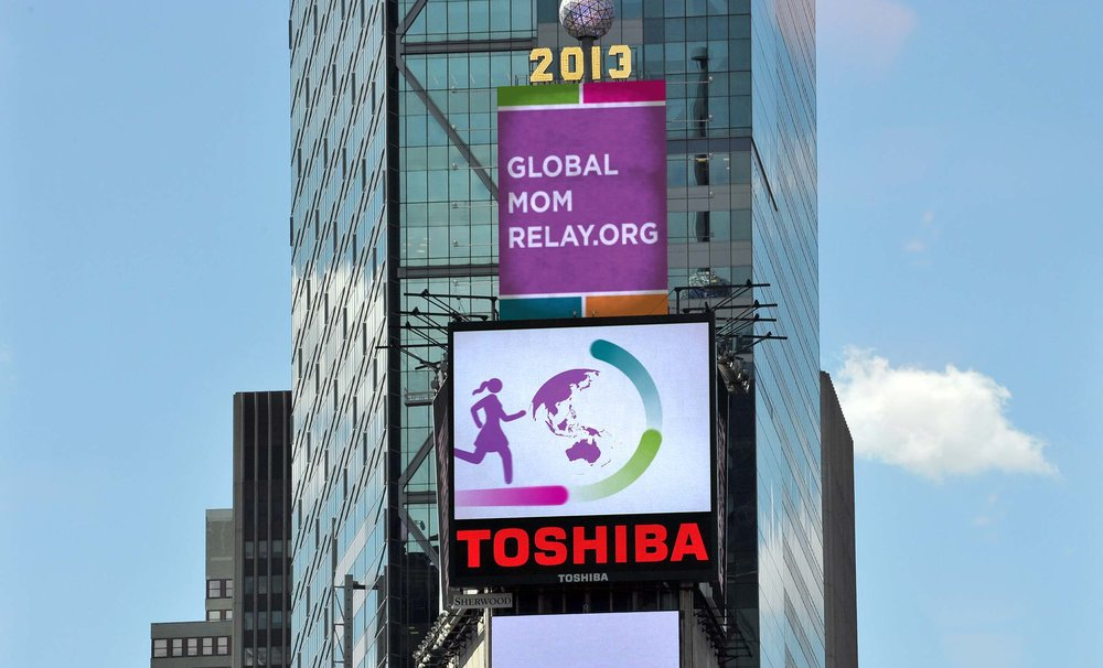 58da6f4d4f501c40503c4adb_Global Mom Relay Times Square.jpg