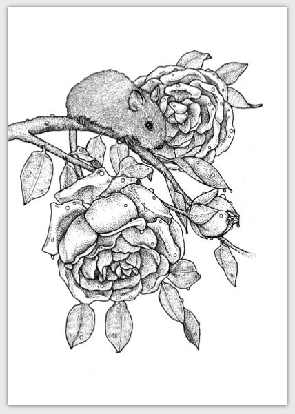 folded-cards-mouse-roses.png