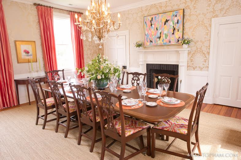 peace dining room.jpg