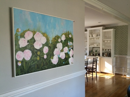 brooke peonies in hall.jpg