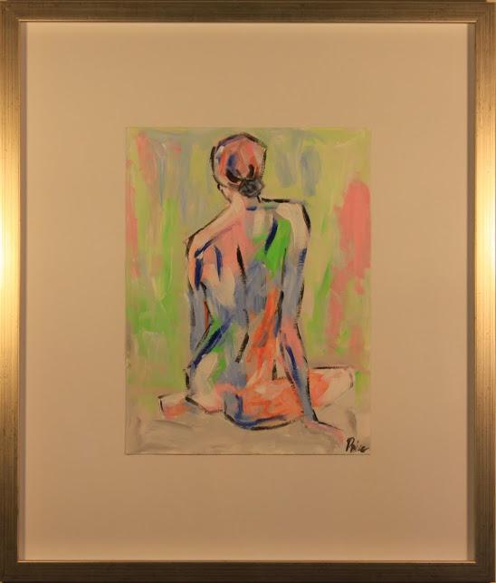 Nude CLII.JPG