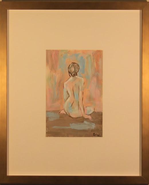 Nude CLVII.JPG