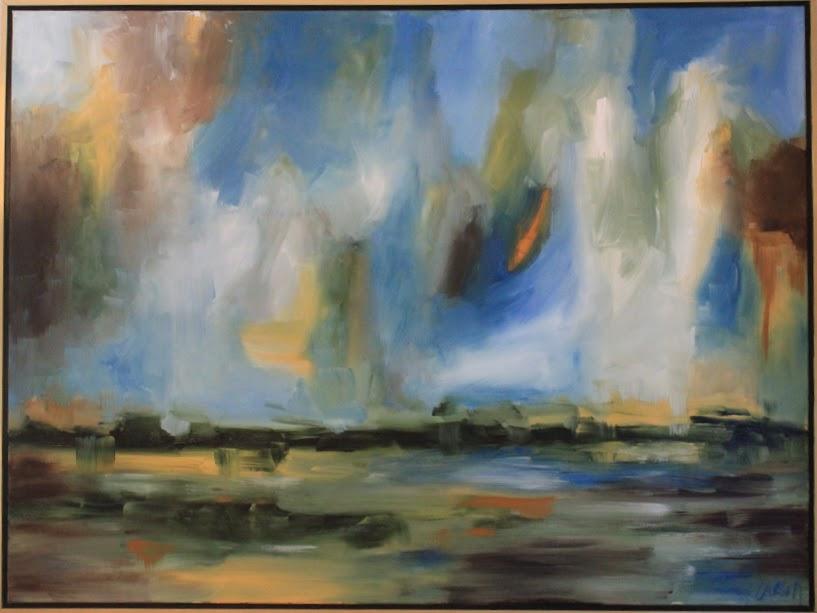 OKL Carson Price, Fine Art #3.JPG