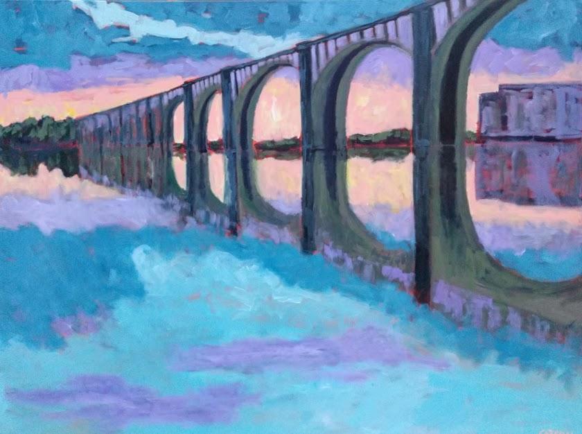RVA Railway Bridge.jpg